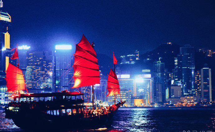 香港空壳公司一年的费用,有哪些好处?