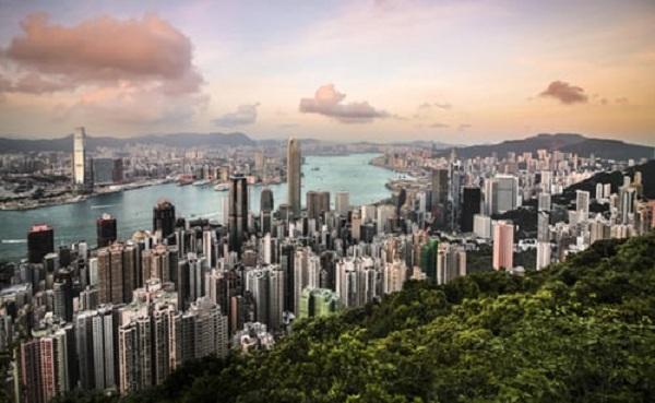 个人怎么在香港注册公司?看完就懂了!