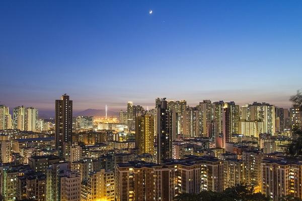 注册一家香港公司的费用标准