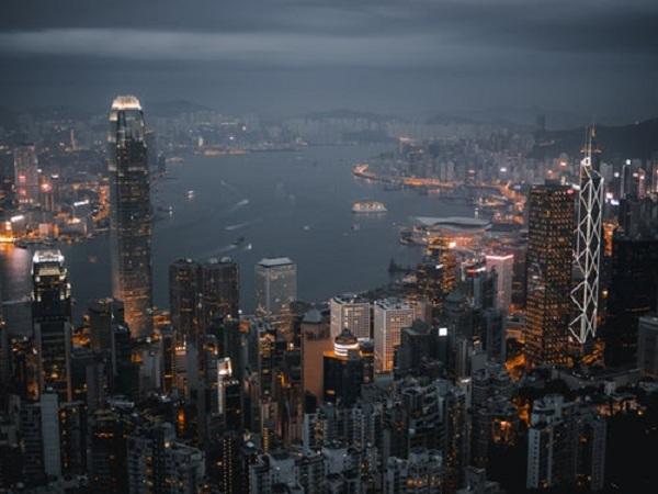 在香港注册公司一般都有什么好处?