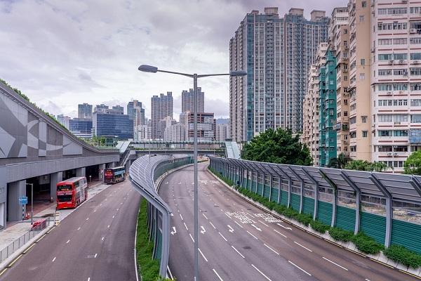 注册香港公司的详细流程