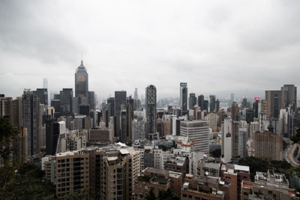 在深圳注册香港公司大概要多少钱?