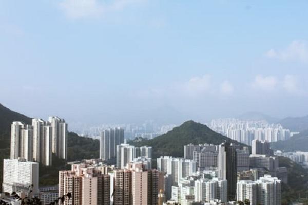 在香港注册公司具体有什么优势?