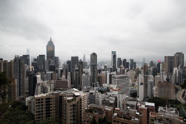 注册申请香港公司如何操作?