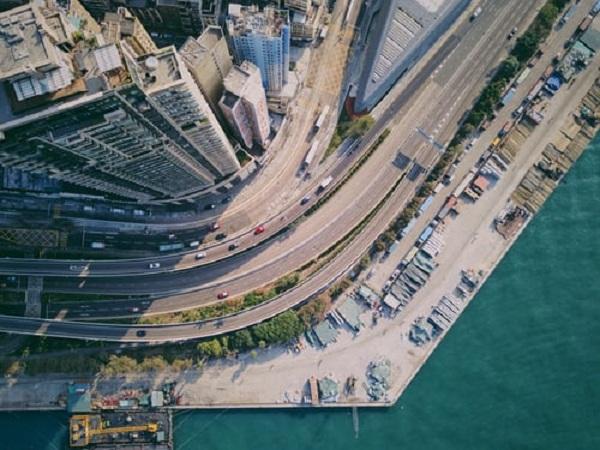 为什么要选择注册香港公司呢?