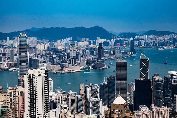香港公司注册细则
