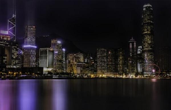2021年香港公司注册新规定